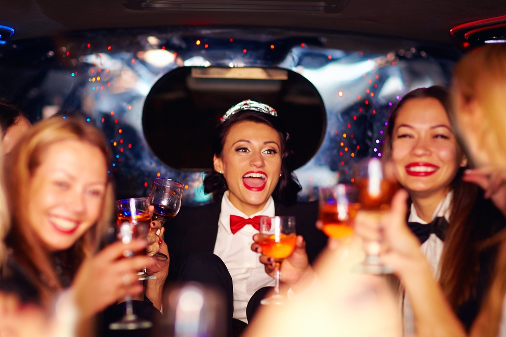 Top 6 Do's and Don'ts of Arranging a Hen Party