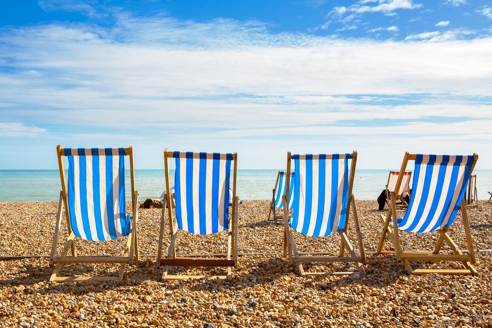Top 6 Things to See and Do in Brighton